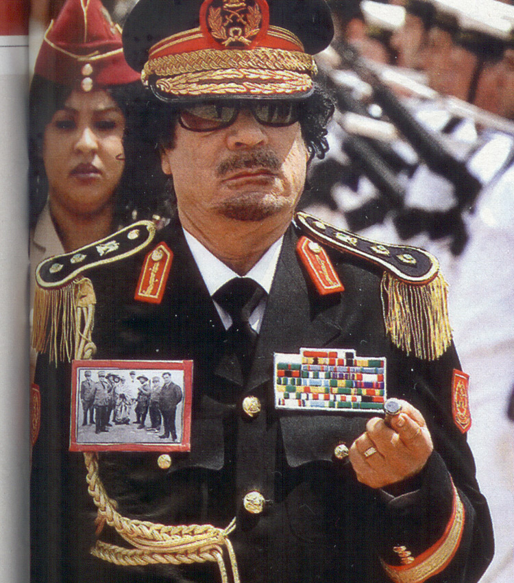 gaddafi-1